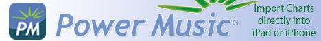 Power Music Integration