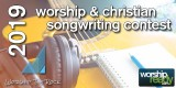 2019 WorshipTheRock.com Songwriting Contest WINNERS