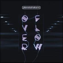 Planetshakers: Overflow
